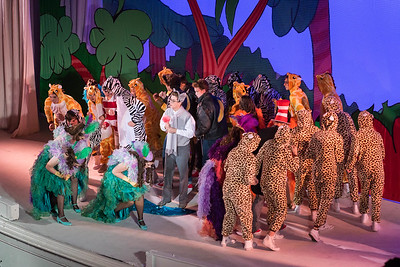 Seussical The Musical (Sunday)-18