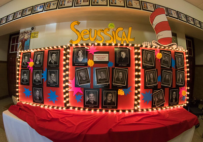 Seussical The Musical (Sunday)-3-2