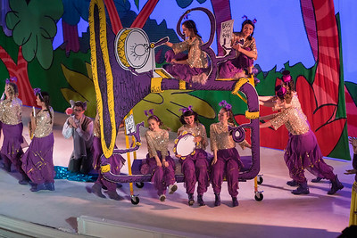 Seussical The Musical (Sunday)-34