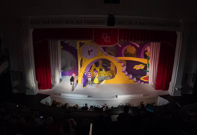 Seussical The Musical (Sunday)-42