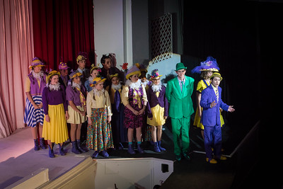 Seussical The Musical (Sunday)-40