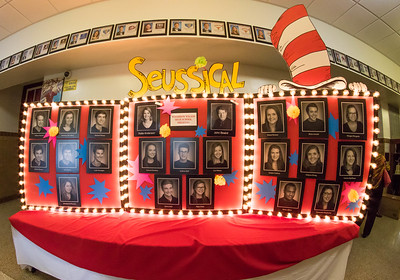 Seussical The Musical (Sunday)-2-2