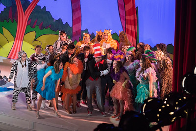 Seussical The Musical (Sunday)-15