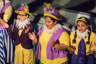 Seussical The Musical (Sunday)-21