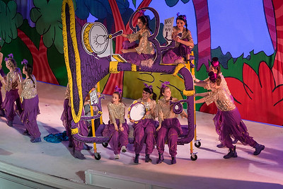 Seussical The Musical (Sunday)-35