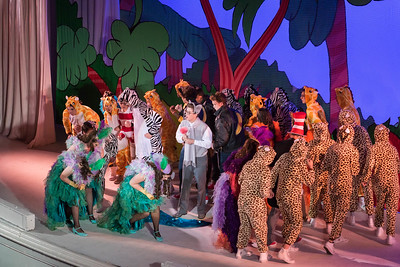 Seussical The Musical (Sunday)-20