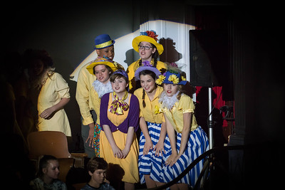Seussical The Musical (Sunday)-29