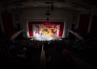 Seussical The Musical (Sunday)-41