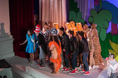 Seussical The Musical (Sunday)-13
