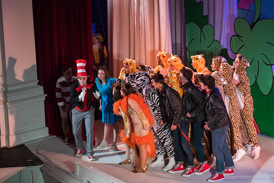 Seussical The Musical (Sunday)-11