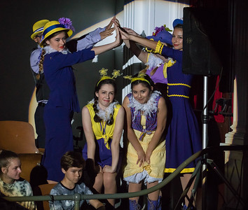 Seussical The Musical (Sunday)-23