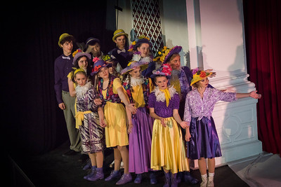 Seussical The Musical (Sunday)-36