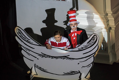 Seussical The Musical (Sunday)-46