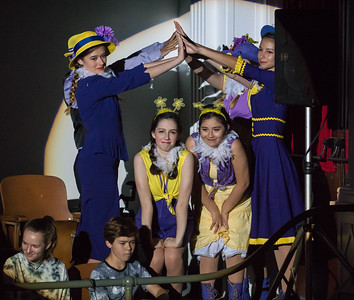 Seussical The Musical (Sunday)-22-2