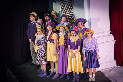 Seussical The Musical (Sunday)-38