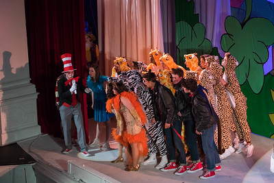 Seussical The Musical (Sunday)-12