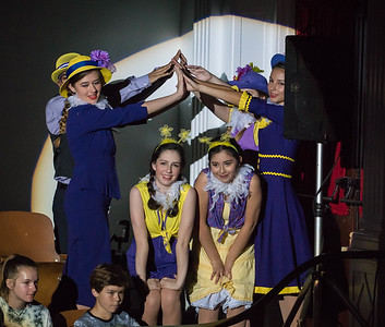 Seussical The Musical (Sunday)-25