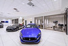 Maserati 2 20x