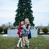Woods Family Photos 12-17-17