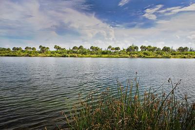 somerset bay lake