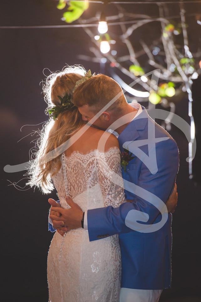 Wedding-187