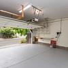 DSC_7601_garage