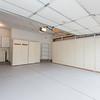 DSC_7605_garage