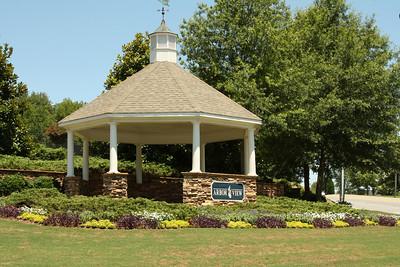 Arbor View Woodstock Georgia (6)