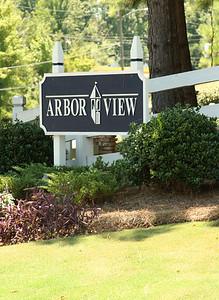 Arbor View Woodstock Georgia (2)