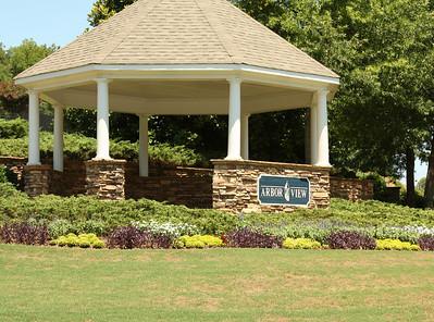 Arbor View Woodstock Georgia (4)