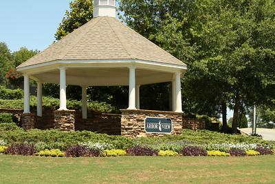 Arbor View Woodstock Georgia (5)
