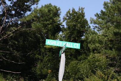 Ashley Hall Community  (4)