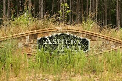 Ashley Hall (2)