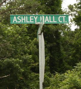 Ashley Hall (4)