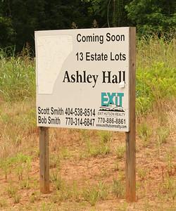 Ashley Hall (3)