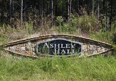 Ashley Hall Community  (1)