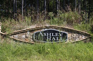 Ashley Hall Community  (2)