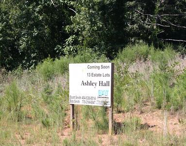 Ashley Hall Community  (3)
