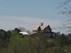Bradshaw Farm-Woodstock GA Cherokee County (22)