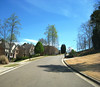 Bradshaw Farm-Woodstock GA Cherokee County (19)