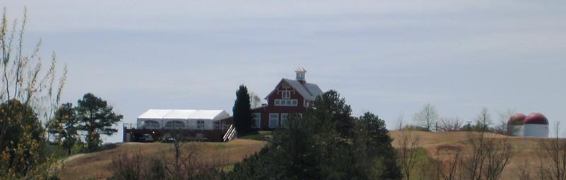 Bradshaw Farm-Woodstock GA Cherokee County (15)