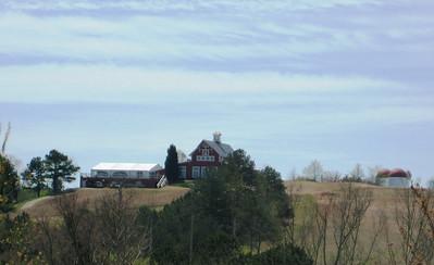Bradshaw Farm-Woodstock GA Cherokee County (14)