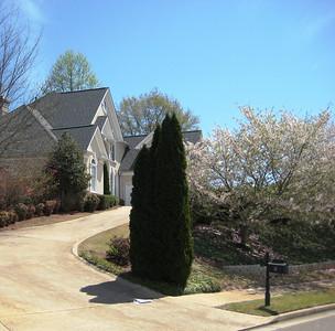Bradshaw Farm-Woodstock GA Cherokee County (21)
