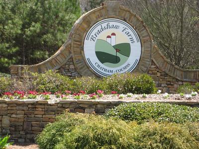 Bradshaw Farm-Woodstock GA Cherokee County (8)