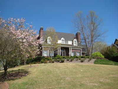 Bradshaw Farm-Woodstock GA Cherokee County (26)