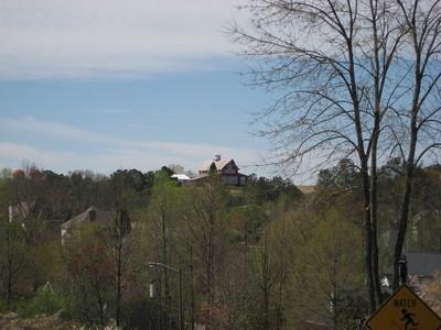 Bradshaw Farm-Woodstock GA Cherokee County (23)