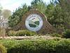 Bradshaw Farm-Woodstock GA Cherokee County (38)