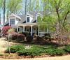 Bradshaw Farm-Woodstock GA Cherokee County (12)