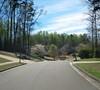 Bradshaw Farm-Woodstock GA Cherokee County (10)