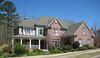 Bradshaw Farm-Woodstock GA Cherokee County (18)
